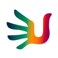 Logo U Main