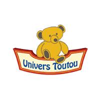 Logo Univers Toutou