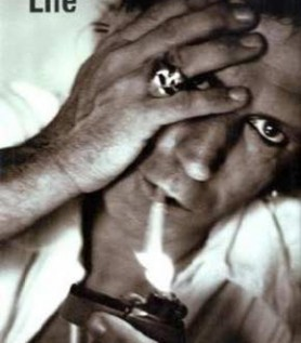 Life – La biographie de Keith Richards