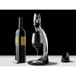 vin et coquille saint jacques
