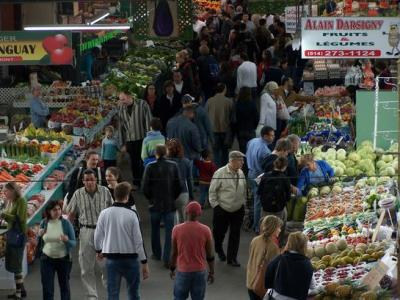 March jean talon id e cadeau qu bec for Meubles montreal jean talon