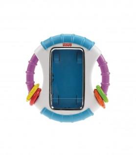 Protection de iPhone pour bébé!