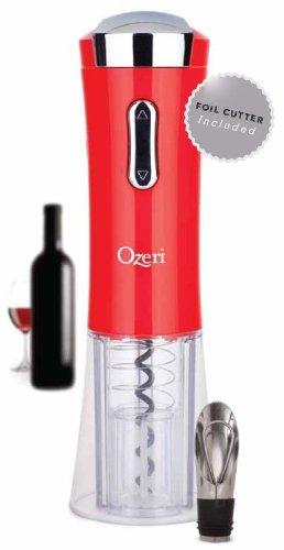 Ouvre-bouteille de vin Ozeri