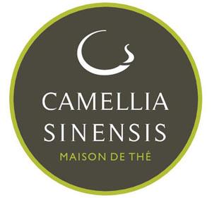 Camellia Sinensis, pur et simple