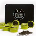 Cliquez ici pour agrandir l'image!coffret-the-camellia-sinensis