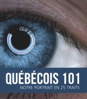 Québécois 101 : Notre portrait en 25 traits