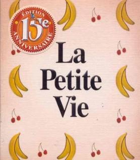 Coffret collection de La Petite Vie en DVD