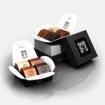 chocolats-noel-2013