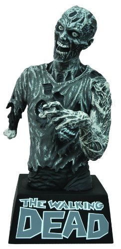 Statuette The Walking Dead