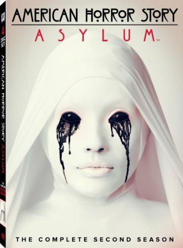 American Horror Story – Saison 2