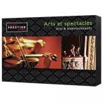 Cliquez ici pour agrandir l'image coffrets-prestige-arts-spectcles-image-coffret
