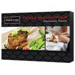 Cliquez ici pour agrandir l'image coffrets-prestige-passion-gastronomique-coffret-image
