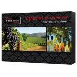 Cliquez ici pour agrandir l'image coffrets-prestige-vignobles-cidreries-coffret-image