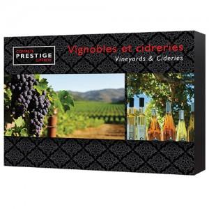 coffrets-prestige-vignobles-cidreries-coffret-image