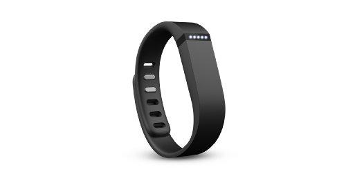 Fitbit Flex – Bracelet électronique