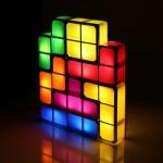 Cliquez ici pour agrandir l'image!paladone-tetris-light-image1_large