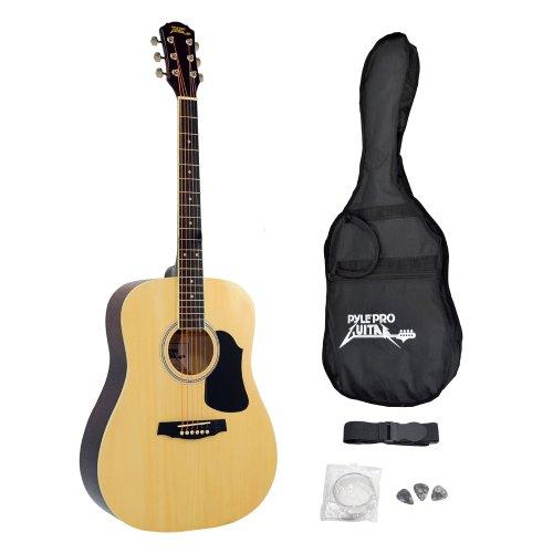 Pack pour guitariste débutant