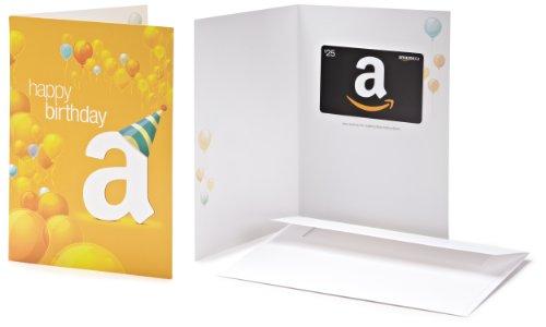 Carte cadeau Amazon 15$ et +