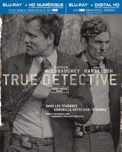 True Detective – Saison 1