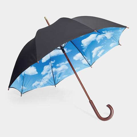 Parapluie Sky Moma