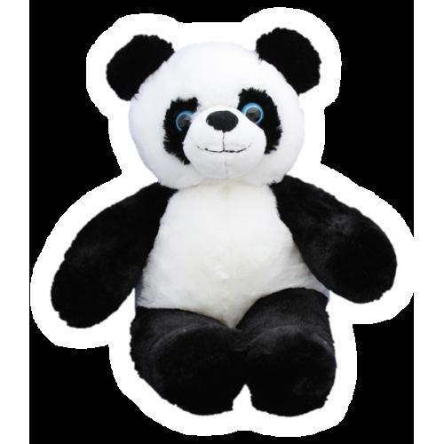 Univers Toutou – Panda
