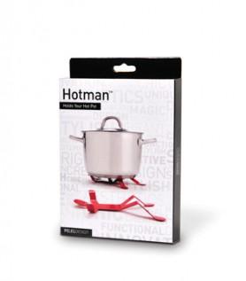 Dessous de plat Hotman