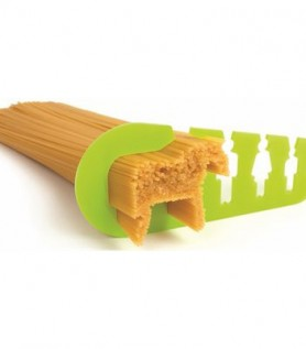 Doseur à spaghetti