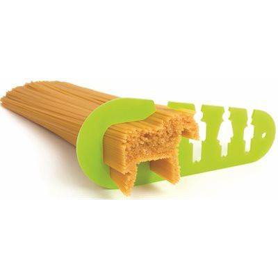 Cliquez ici pour acheter Doseur à spaghetti