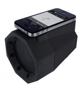 Haut-parleur sans fil Boom Box
