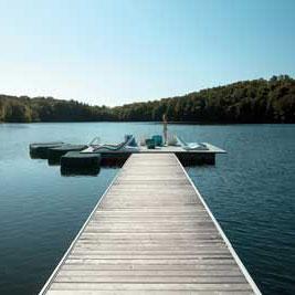 Forfait cadeau – Balnea spa à Bromont-Sur-Le-Lac