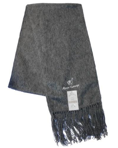 Cliquez ici pour acheter Foulard d'alpaga