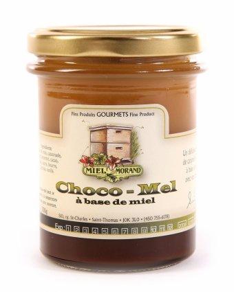 Choco-mel