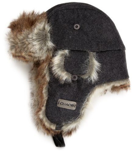 Tuque Chaos