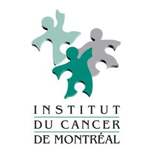 Faites un don à L'Institut du cancer de Montréal