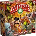 Jeudesociete-Zombie15-lillojeux