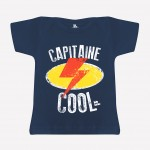 Capitaine Cool