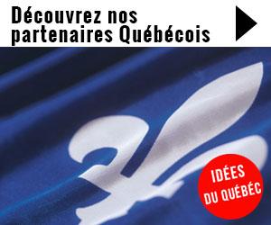 Partenaires Québécois
