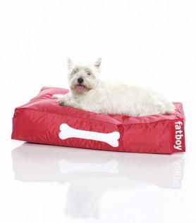 Lit pour chien Doggie Lounge – FATBOY