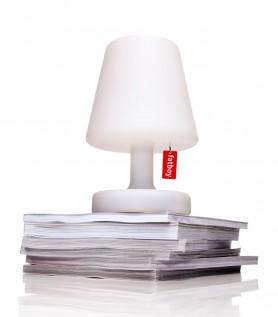 Lampe Edison Le Petit – Fatboy