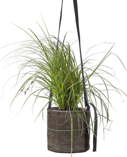 Bacsac – Pot suspendu 10 L
