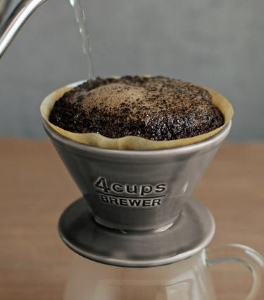 Infuseur à café – SLOW COFFEE