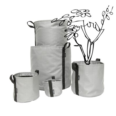 Pot à plantes 10L Batyline