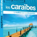 Guide Ulysse, explorez les Caraïbes