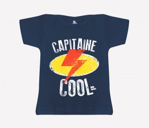 BBLALA_Capitaine1