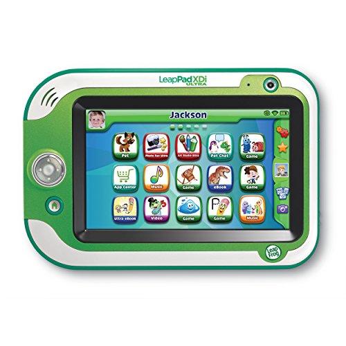 LeapPad – Ultra XDi