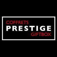 Coffrets Prestige : Offrez un coffret cadeau d'activités!