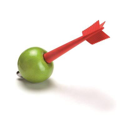 Vide-pomme Apple Shot
