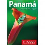 Panama - Guide de voyage