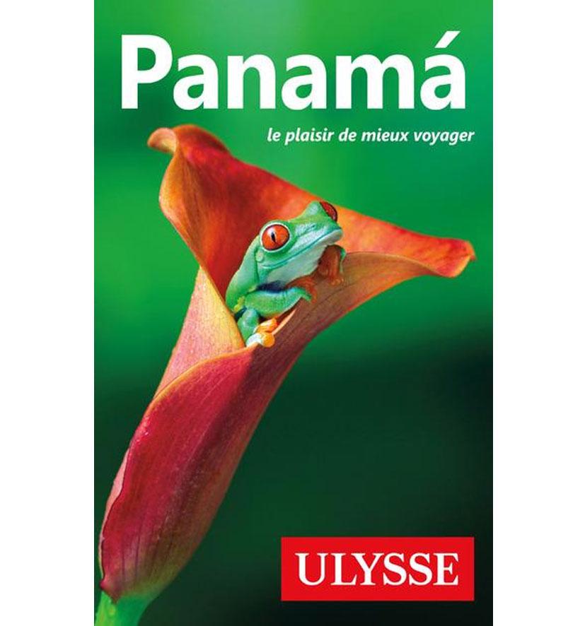 Cliquez ici pour acheter Panama – Guide de voyage