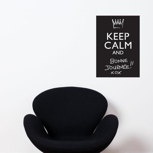 Cliquez ici pour acheter Keep Calm And…